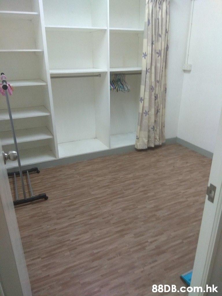 .hk  Floor,Property,Laminate flooring,Room,Flooring