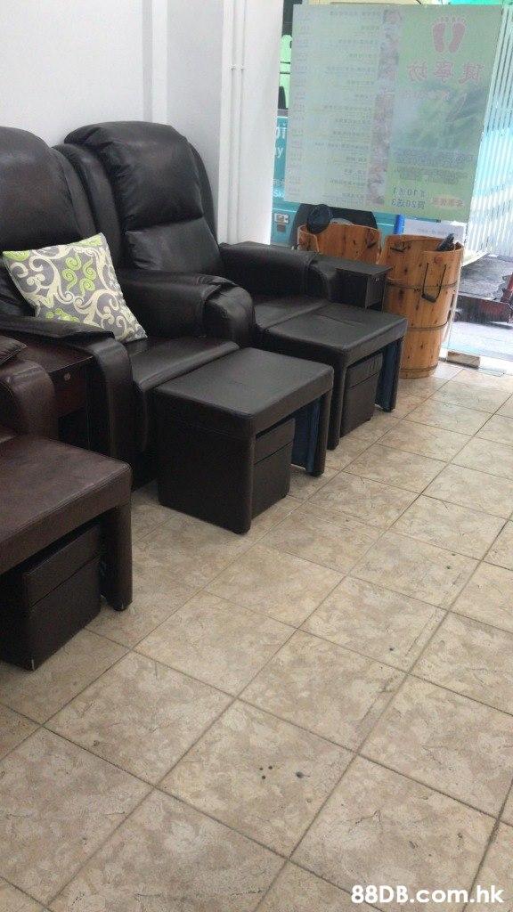 .hk  Floor,Furniture,Property,Tile,Chair