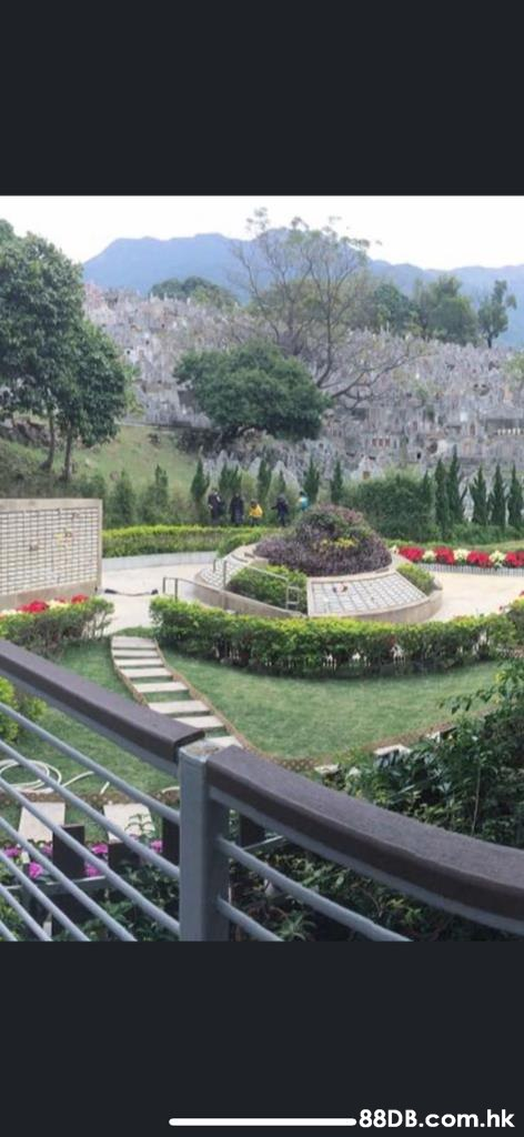 .hk  Botanical garden,Garden,Botany,Spring,Landscape
