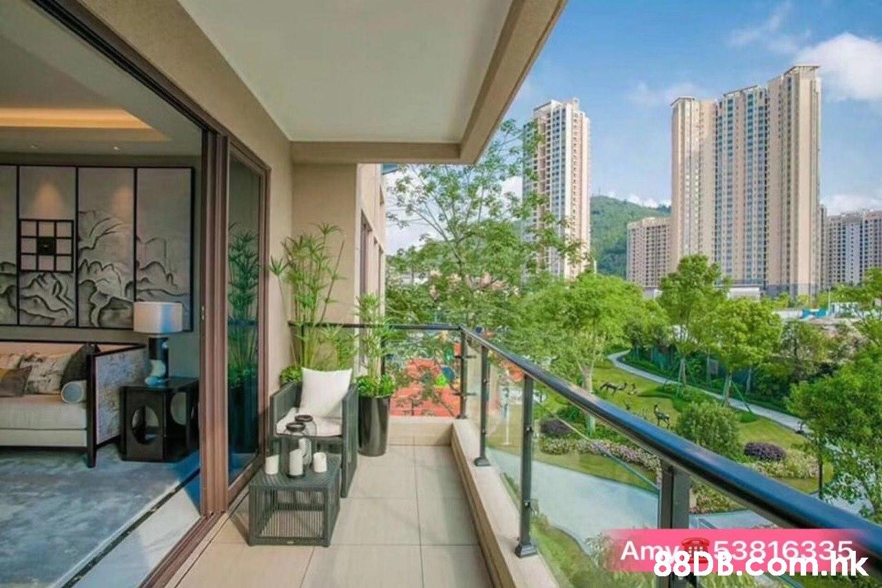 53816335 An8DB.Com.ik  Property,Building,Condominium,Real estate,Metropolitan area