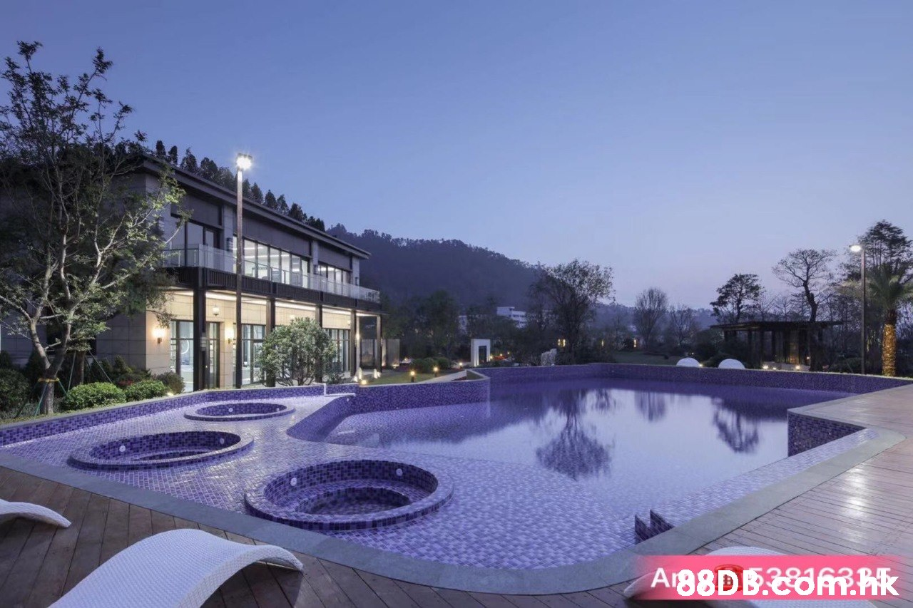 Ar88DB.0.hk  Swimming pool,Property,Building,Architecture,Leisure
