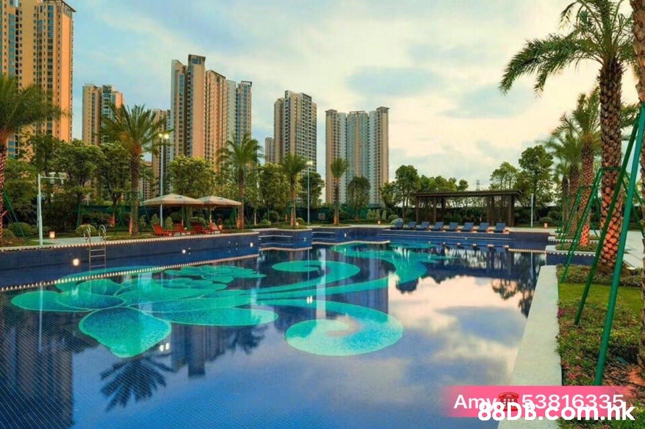 Ang8DB.Eom..ik AmEDR3816335  Swimming pool,Property,Condominium,Building,Real estate