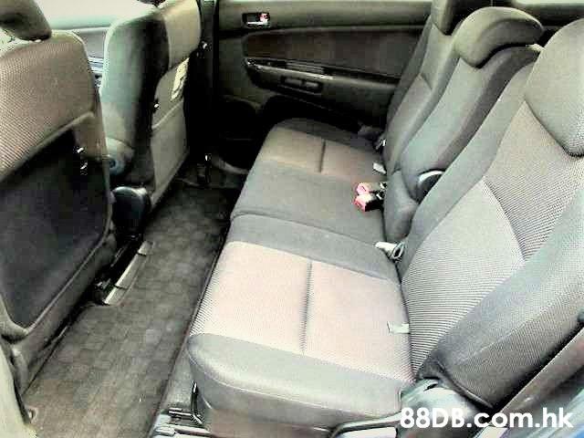 .hk  Land vehicle,Vehicle,Car,Mitsubishi,Mitsubishi colt
