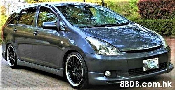 .hk  Land vehicle,Vehicle,Car,Bumper,Automotive design