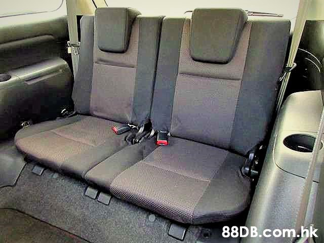 .hk  Land vehicle,Vehicle,Car,Car seat cover,Mode of transport