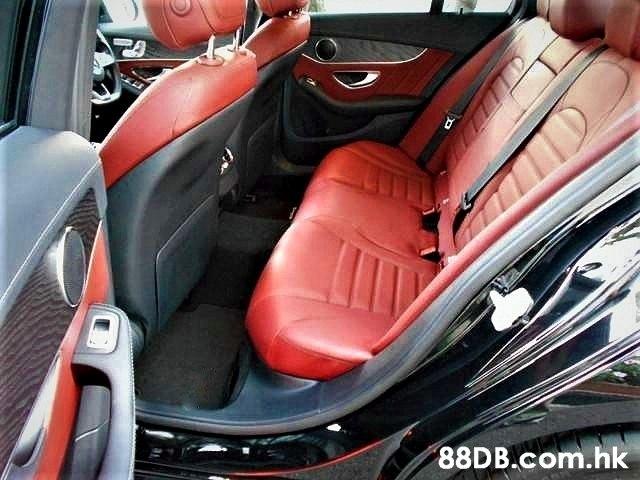 .hk  Land vehicle,Vehicle,Car,Luxury vehicle,Personal luxury car