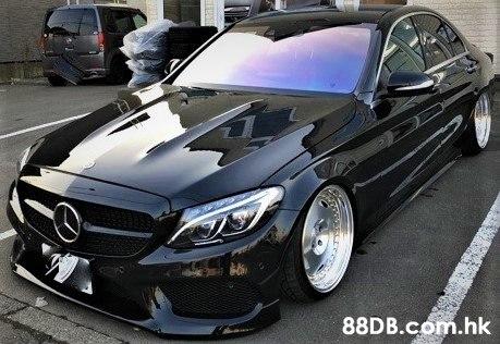 .hk  Land vehicle,Vehicle,Car,Personal luxury car,Luxury vehicle