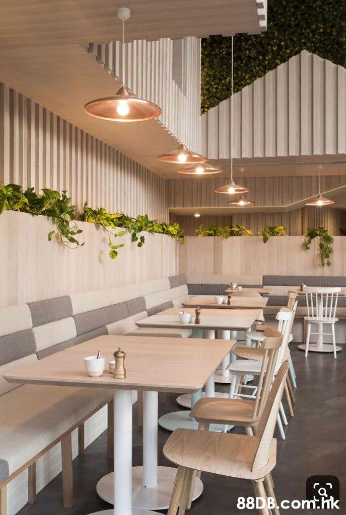 .hk  Interior design,Building,Room,Property,Furniture