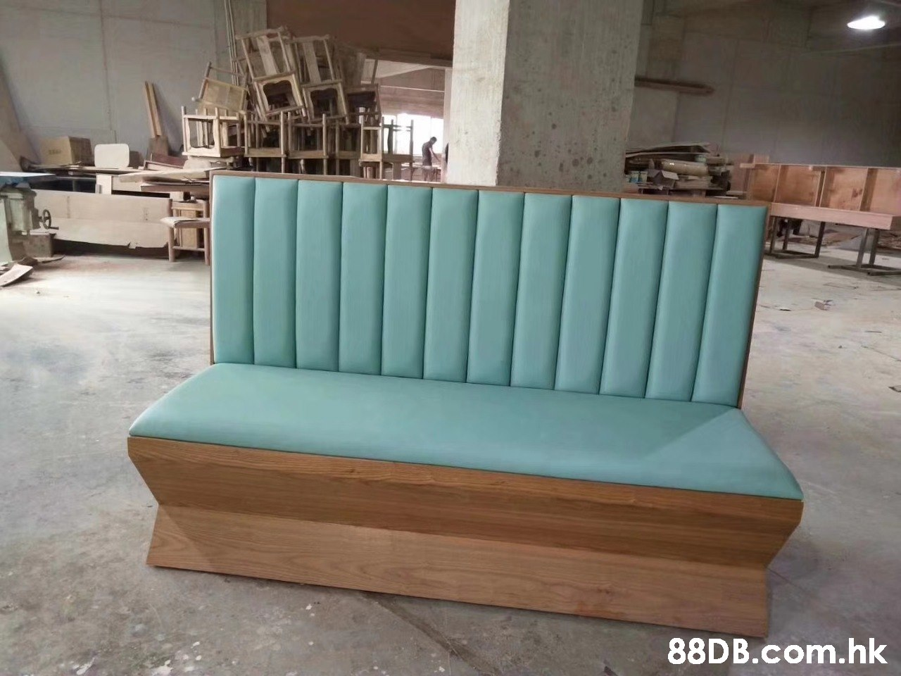 .hk  Furniture,Couch,Sofa bed,Room,Chair