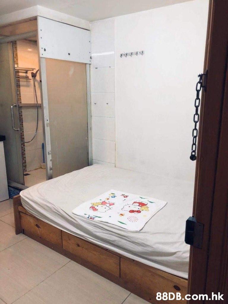 .hk  Room,Property,Furniture,Bed,Mattress