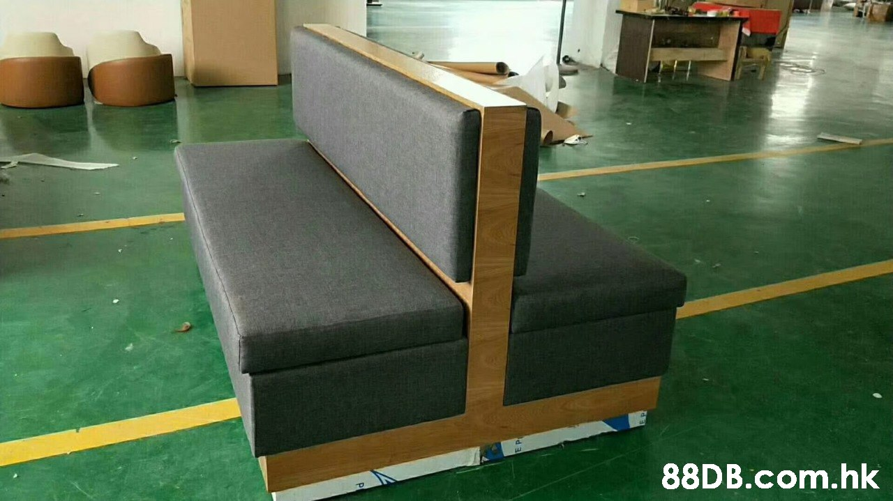 .hk  Furniture,Plywood,Table,Grass,