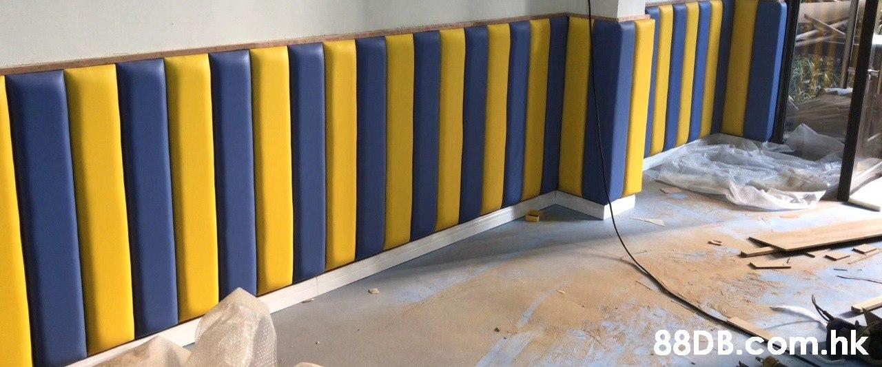 .hk  Yellow,Product,Wall,Floor,