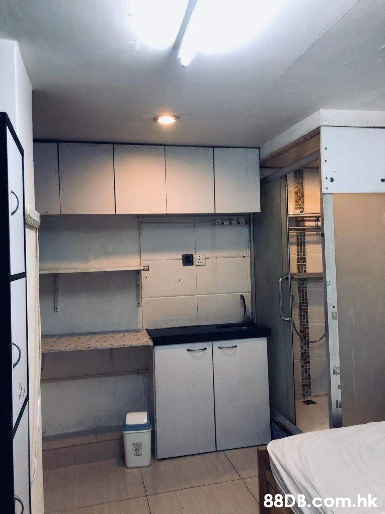 .hk  Property,Room,Building,Ceiling,Furniture