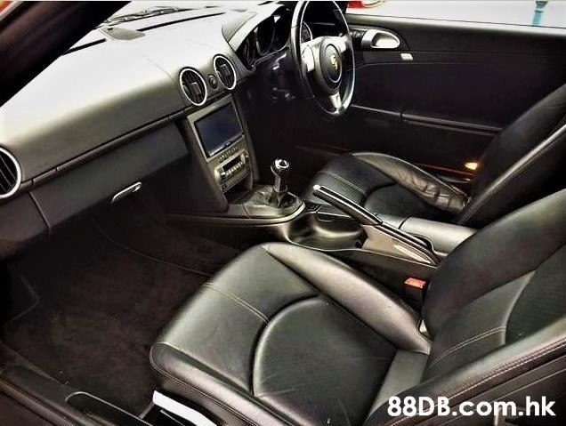 *tich .hk  Land vehicle,Vehicle,Car,Center console,Steering wheel