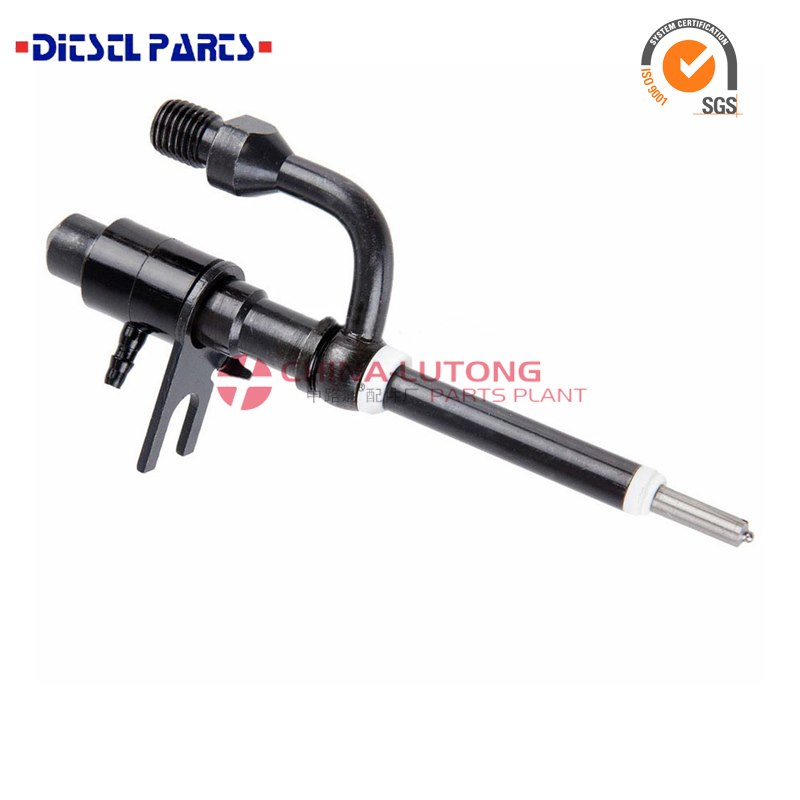 """""""DITSEL PARS- EATHCATION SYSTEM SGS AUTONG PARTS PLANT ISO 9001  Auto part,Pipe,Tool,"""
