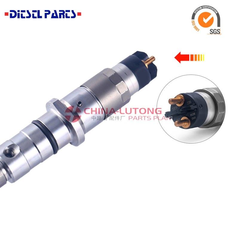 -זנדוקL PAנזה - SYSTEM EATHICATION SGS CHINA-LUTONG 中路配件厂PARTS PLA 236 3308 0538 0149 ISO 9001  Product,Motorcycle accessories,Auto part,Font