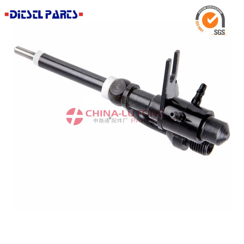 """""""DITSEL PARTS- EATHCATION SYSTEM SGS CHINA-LU 中路通""""配件厂PA ISO 9001  Font,Auto part,"""