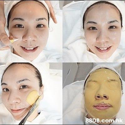 .hk  Face,Eyebrow,Nose,Skin,Cheek