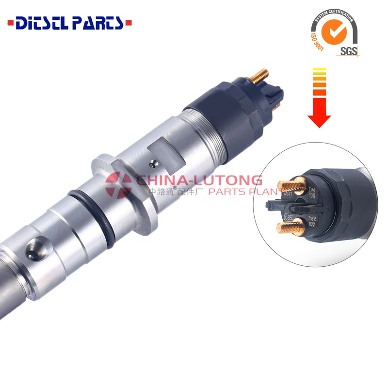 "EATHICATION ""DITSEL PARS- SYSTEM SGS CHINA-LUTONG PARTS PLAN DM 199 7816 1122 ISO 9001  Product,Motorcycle accessories,Auto part,Font,"