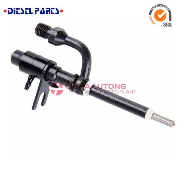 Injectors Fuel System 33706 vw injectors