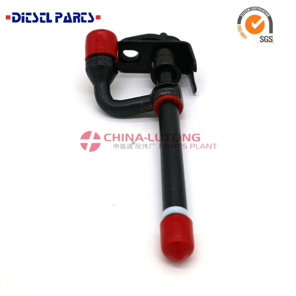 injectors nissan 29279 Weichai Fuel Injector