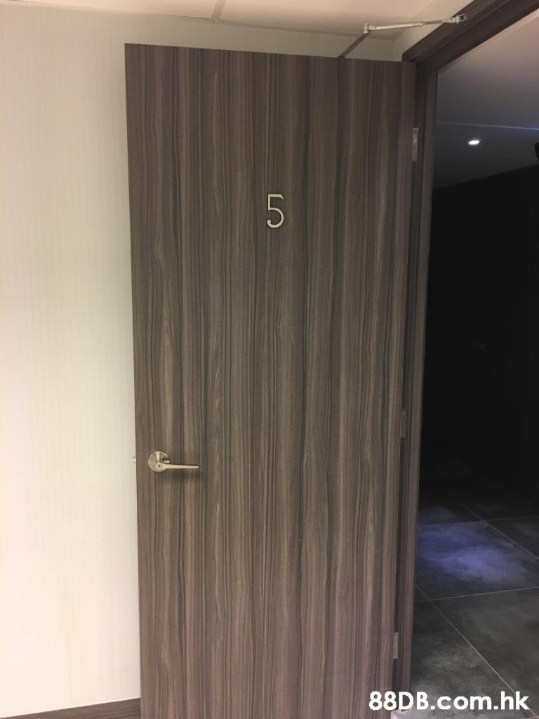 .hk  Property,Room,Wood,Floor,Material property