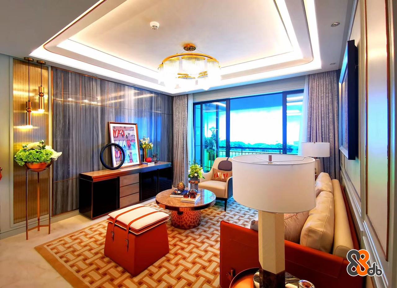 Room,Interior design,Ceiling,Property,Building
