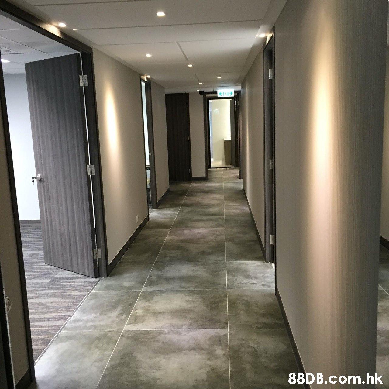 .hk  Property,Building,Floor,Ceiling,Room