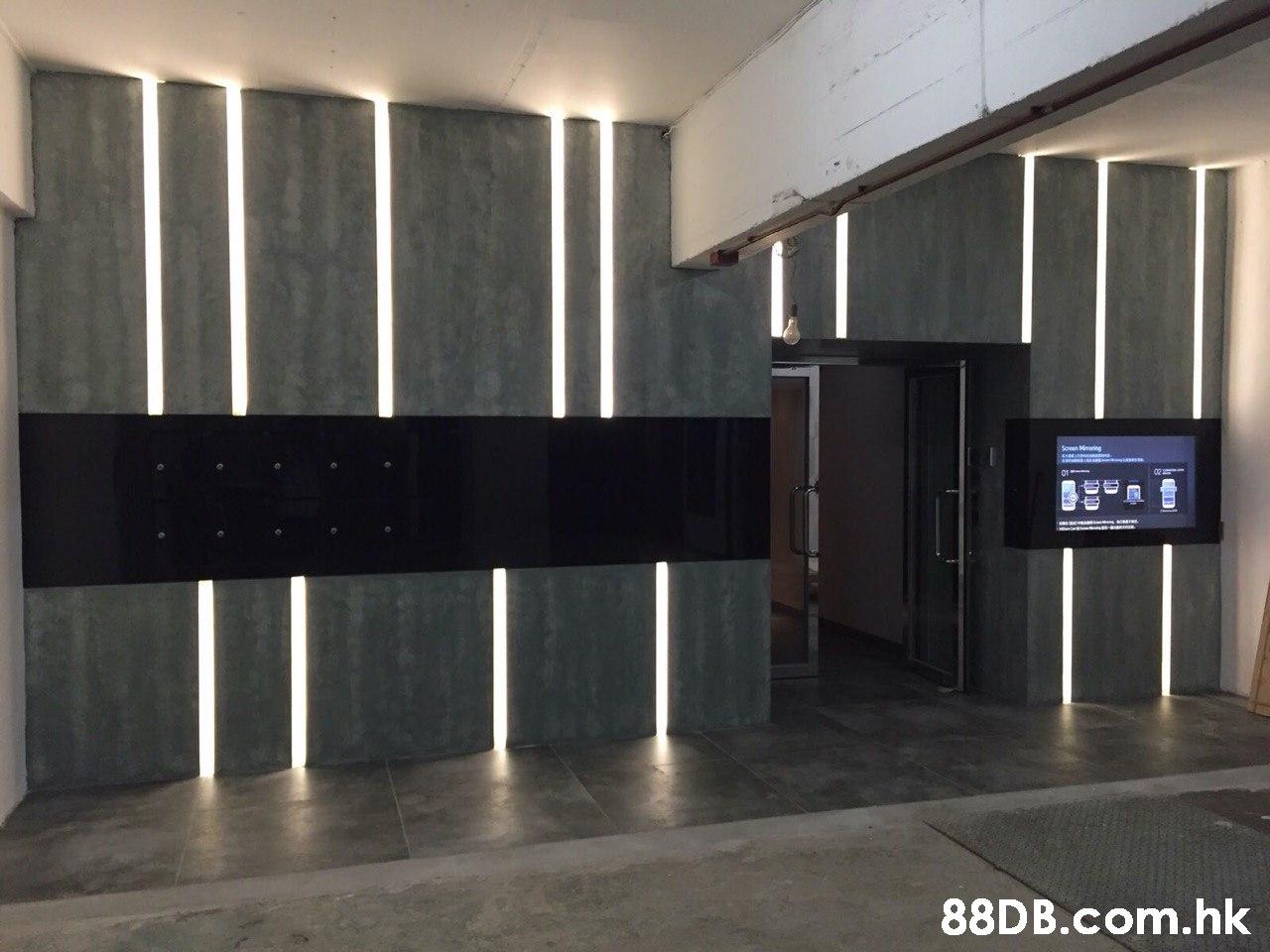 Soeen Miaring .hk DD  Property,Room,Building,Wall,Floor