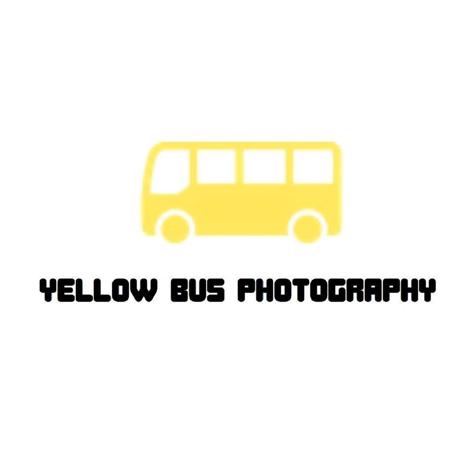 YELLOW BUS PHOTOGRAPHY  Motor vehicle,Transport,Mode of transport,Yellow,School bus