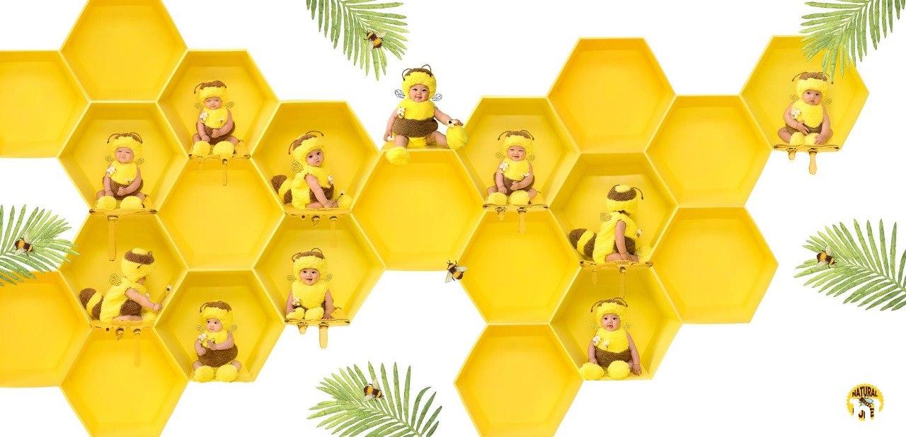 Yellow,Design,Illustration