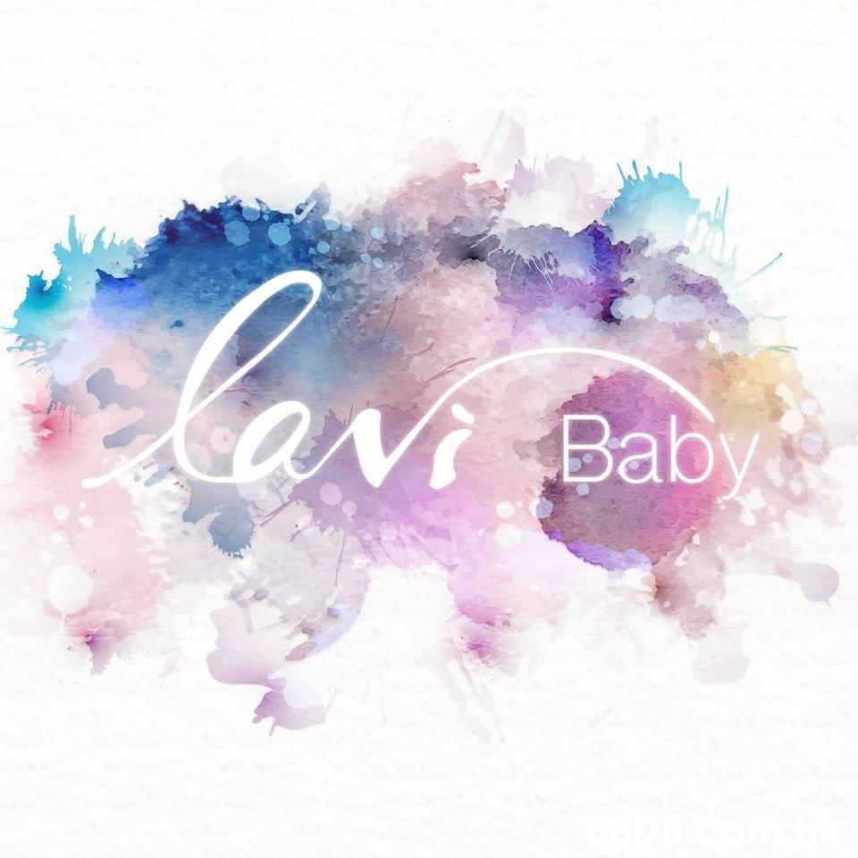 lev A Baby  Text,Violet,Font,Purple,Illustration