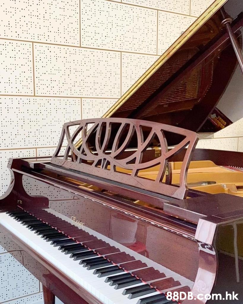 .hk  Musical instrument,Piano,Electronic instrument,Fortepiano,Musical keyboard