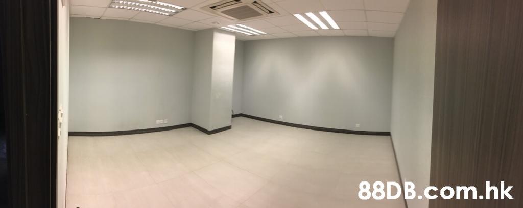 .hk  Property,Ceiling,Wall,Floor,Room