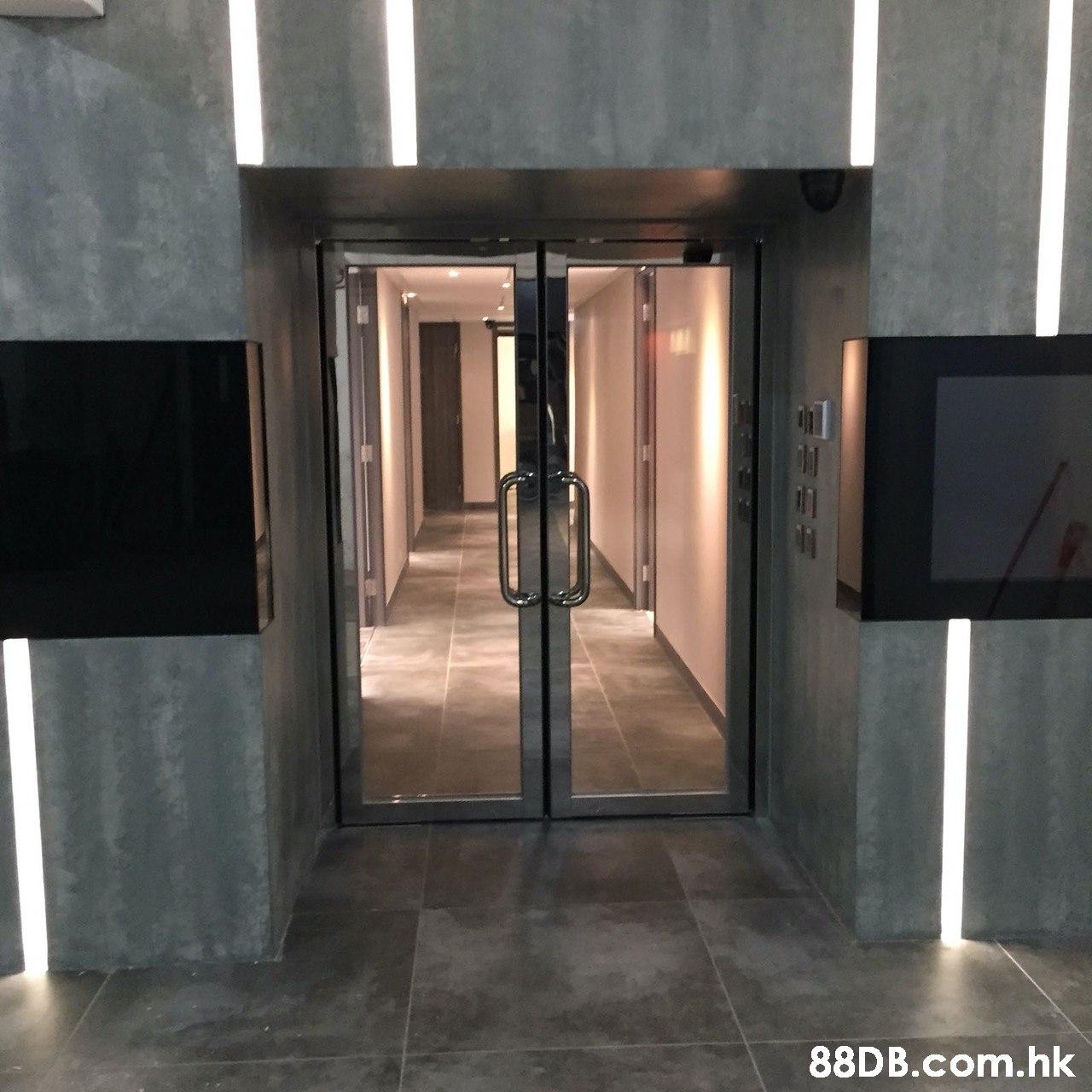 .hk  Property,Room,Door,Building,Floor