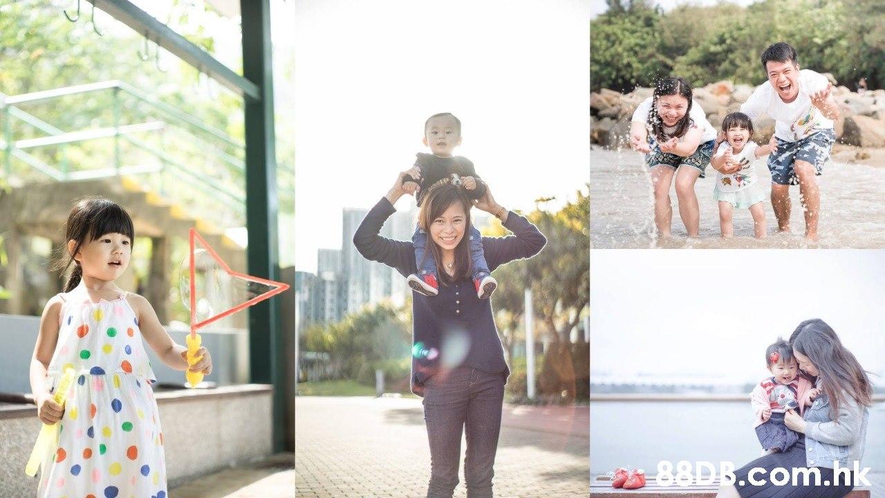 .hk  Photograph,Snapshot,Photography,Fun,Child