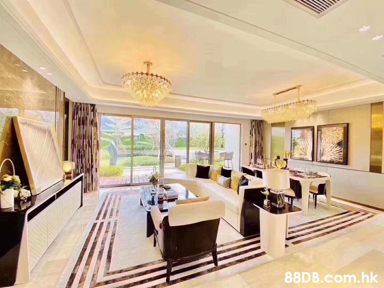 .hk  Property,Room,Interior design,Building,Ceiling