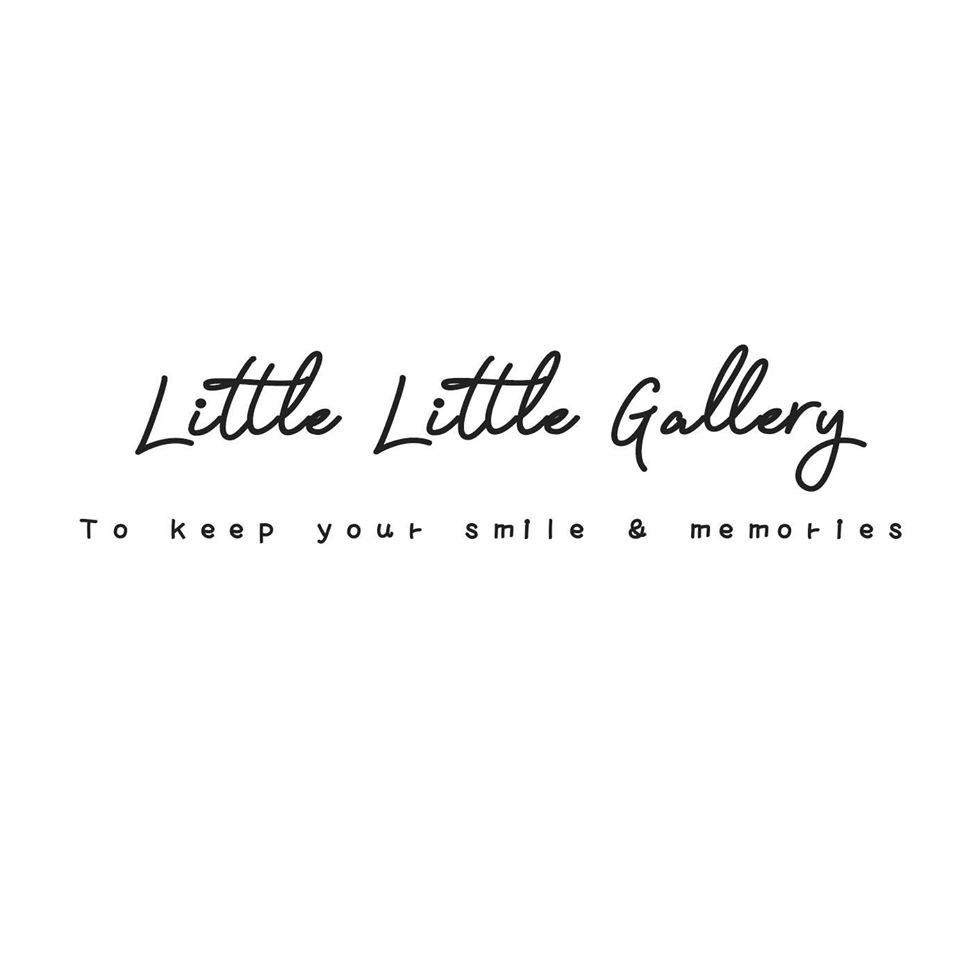 Lettle Lettle Gallery me mo rles smile & To keep your  Text,Font,Line,Logo,Calligraphy