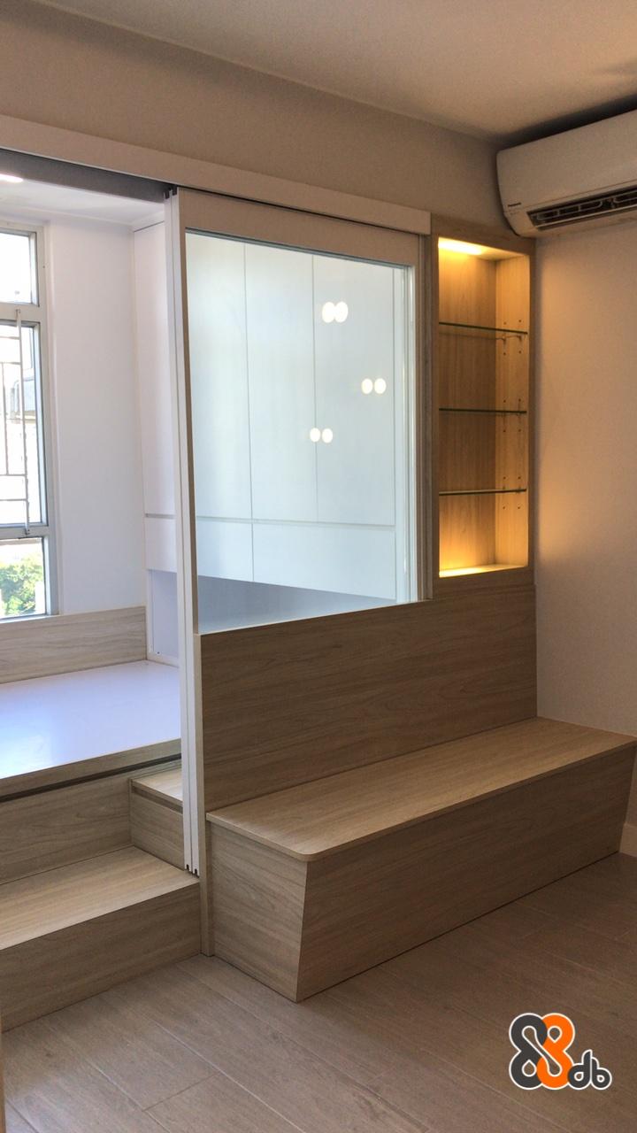 Room,Property,Furniture,Interior design,Building