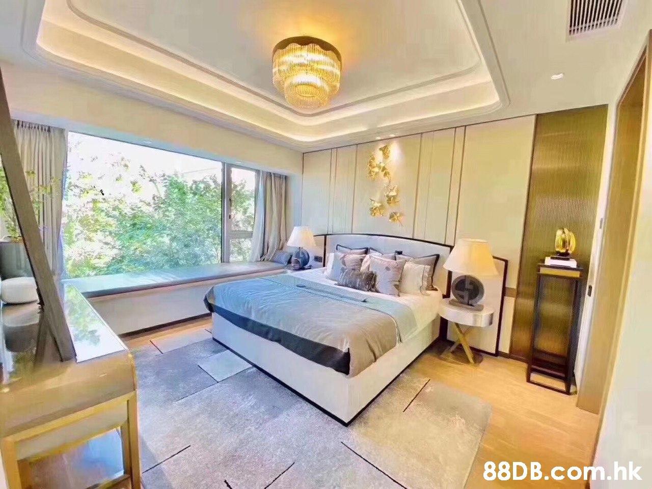 .hk  Bedroom,Property,Room,Furniture,Interior design