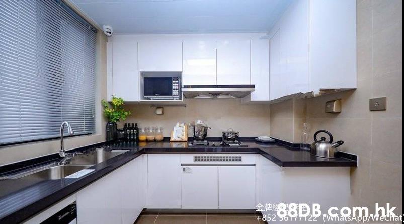 .hk. +852 5617712z wnatsApp/WeChat  Property,Room,Cabinetry,Kitchen,Countertop