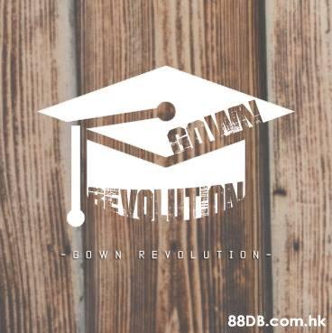 EVOLUT ON 8O W N RE VOLUTION - .hk  Wood,Font,Hardwood,