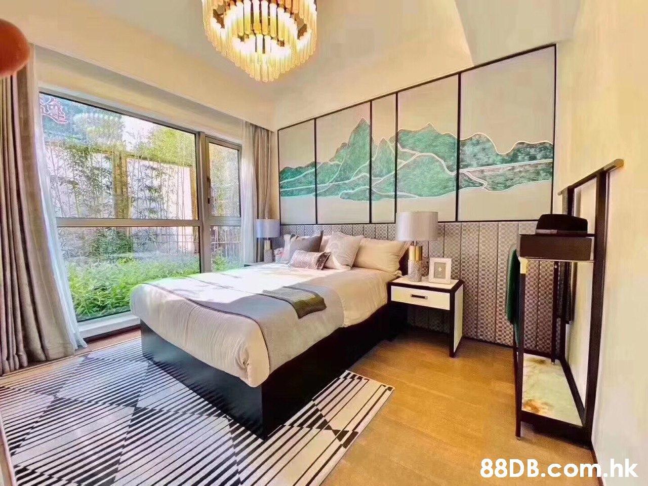 .hk  Bedroom,Furniture,Room,Property,Interior design