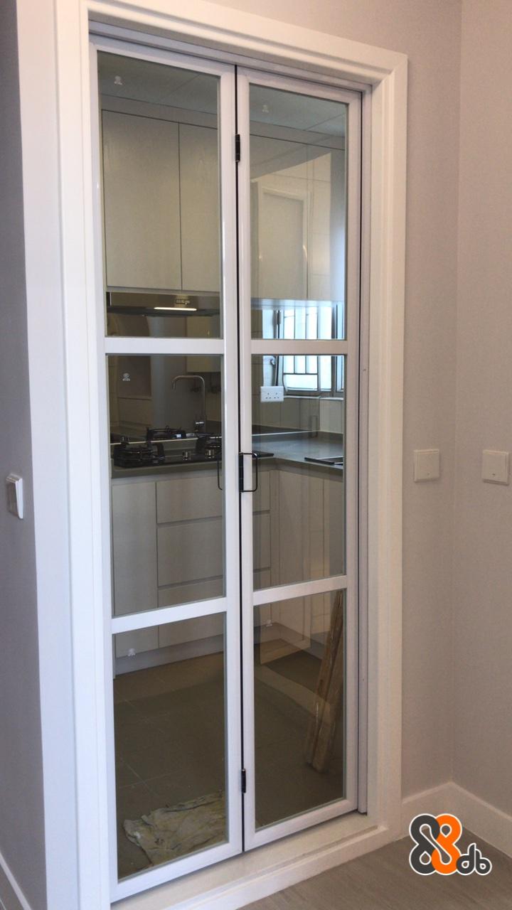 Property,Room,Door,Glass,Furniture