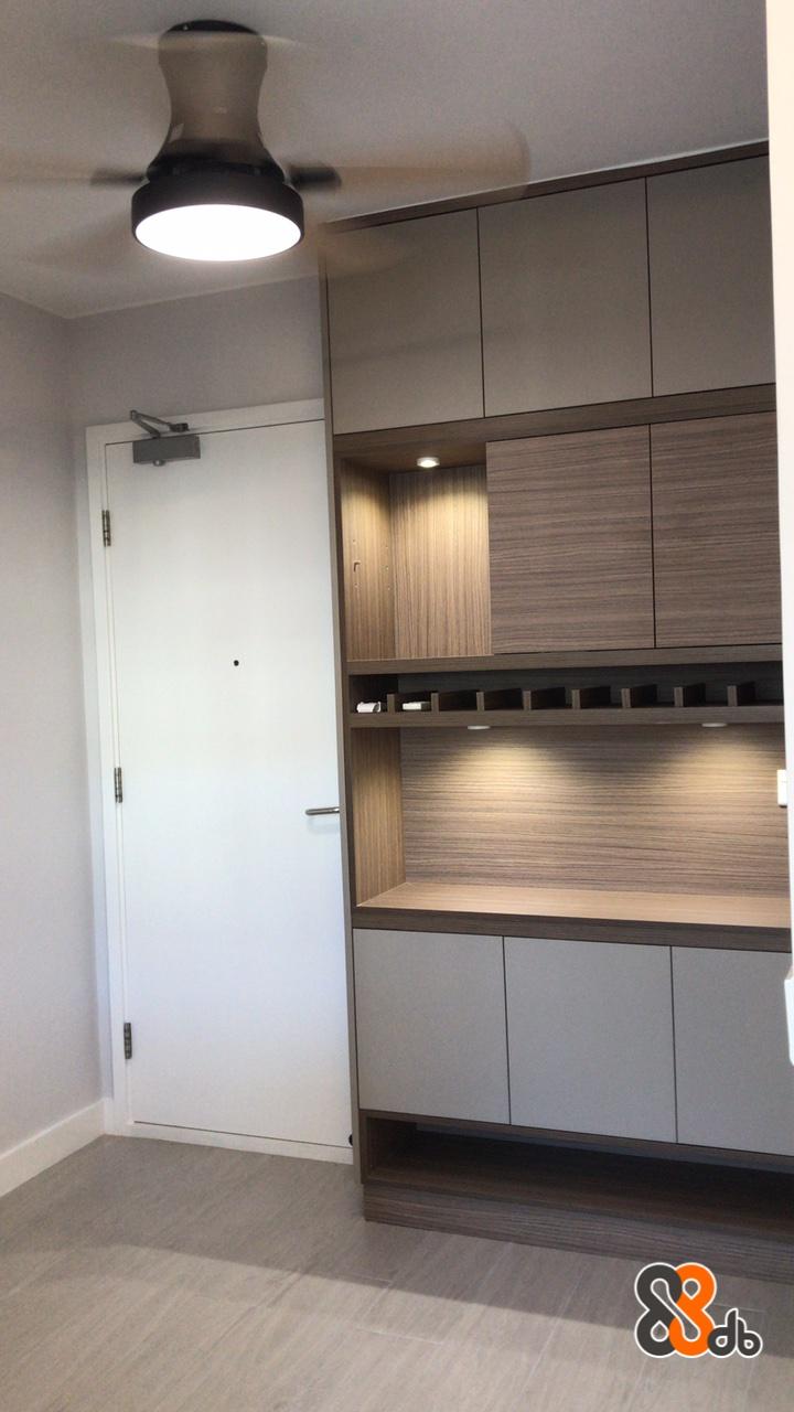 Property,Room,Floor,Wall,Building