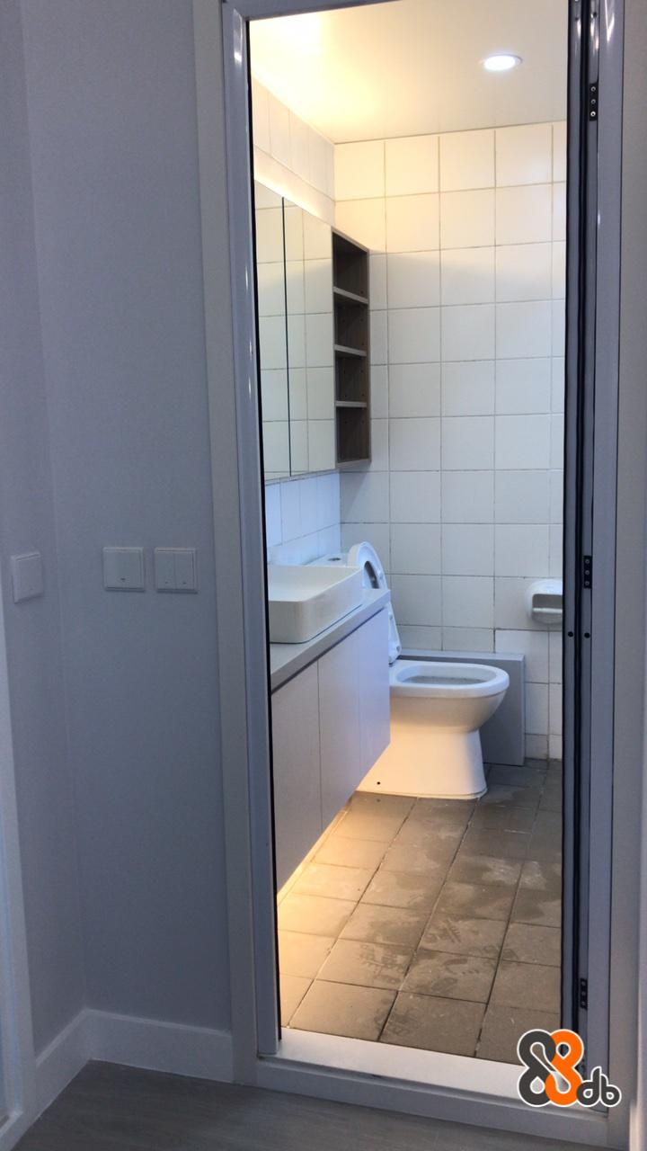Property,Room,Bathroom,Tile,Architecture