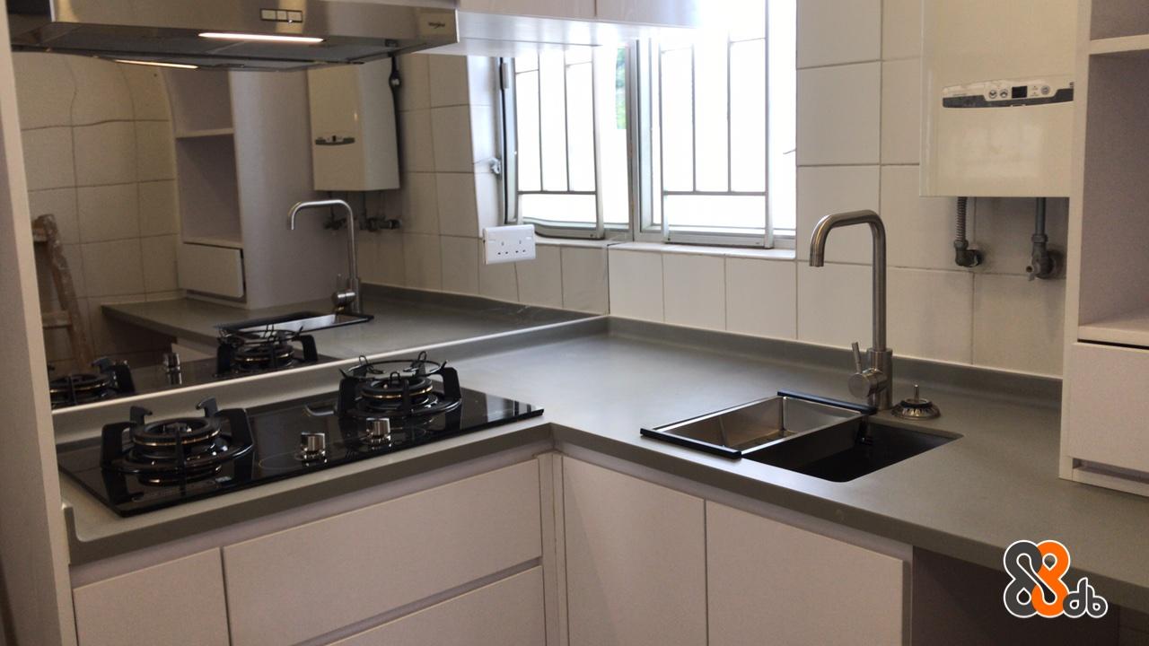 Countertop,Property,Kitchen,Room,Sink