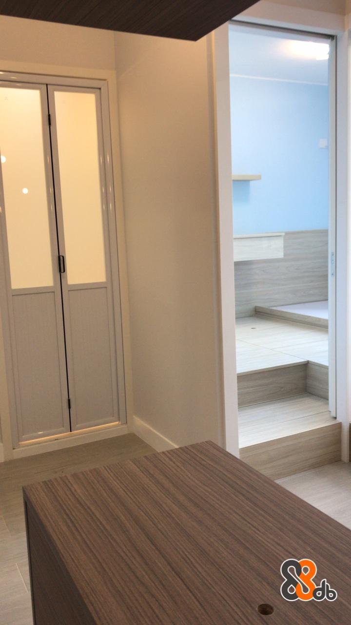 Room,Property,Floor,Furniture,Interior design