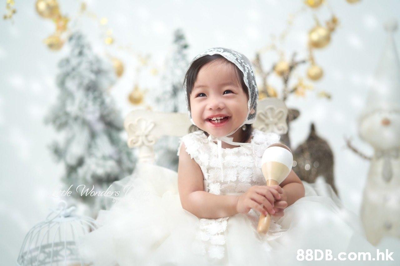le Wonders .hk  Photograph,Child,Happy,Toddler,Smile