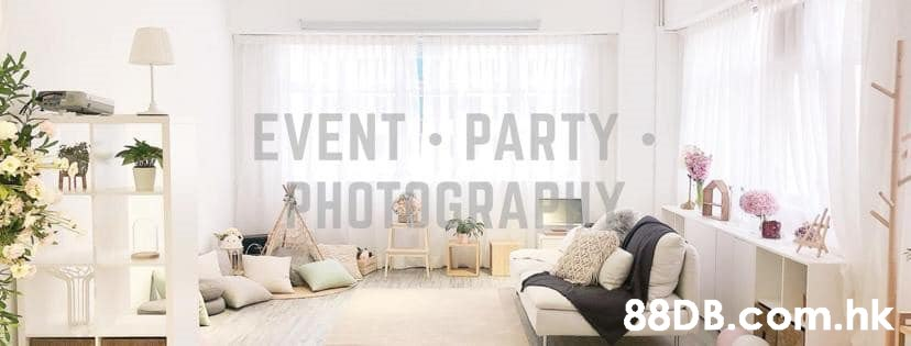 EVENT- PARTY . PHOTOGRAPHY .hk  Living room,Room,Furniture,Interior design,Property